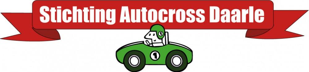 Stichting Autocross Daarle